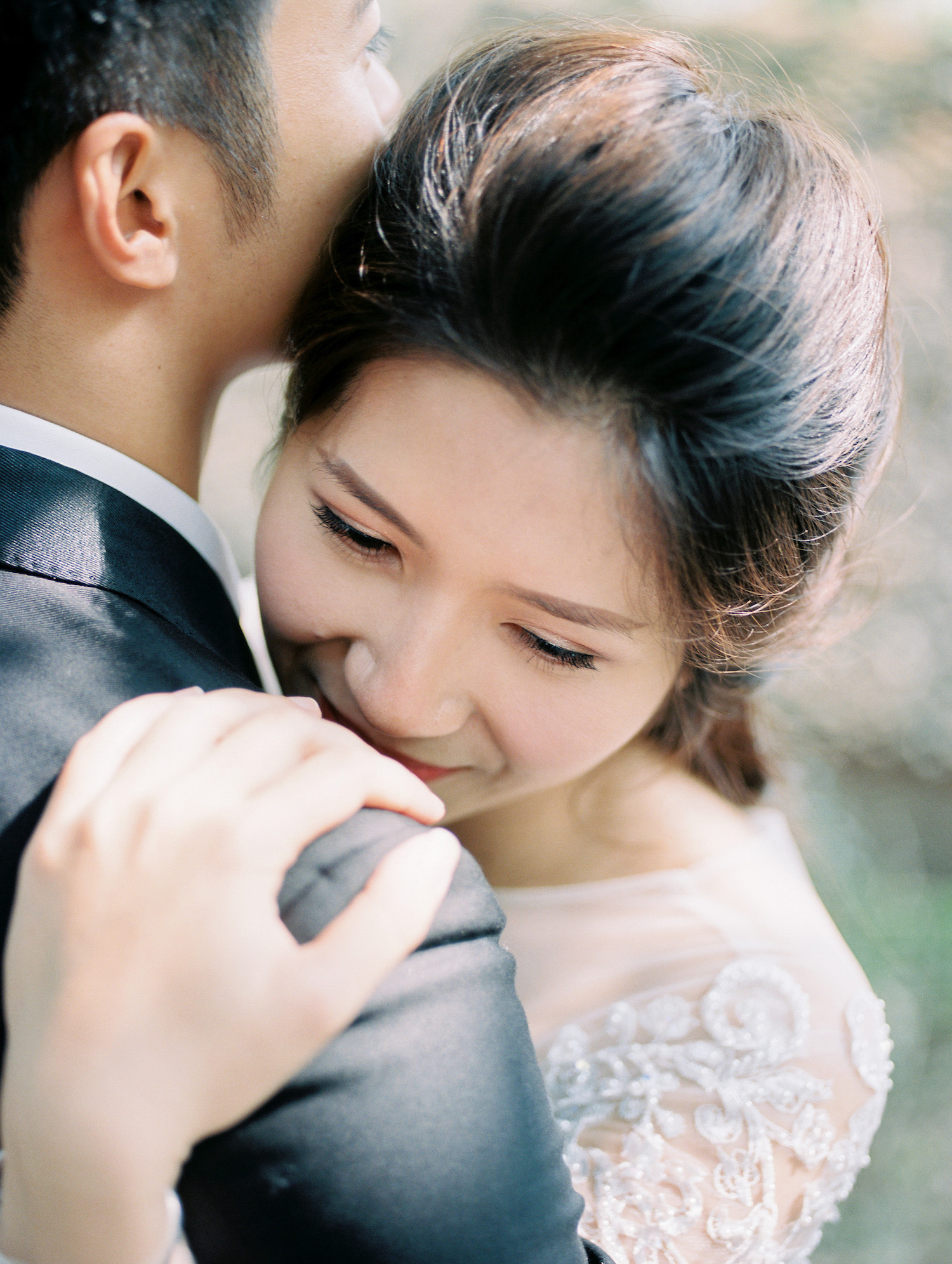 du soleil photographie, vietnam wedding, bride and groom, pre-wedding session, hanoi wedding, destination wedding, destination wedding photographer