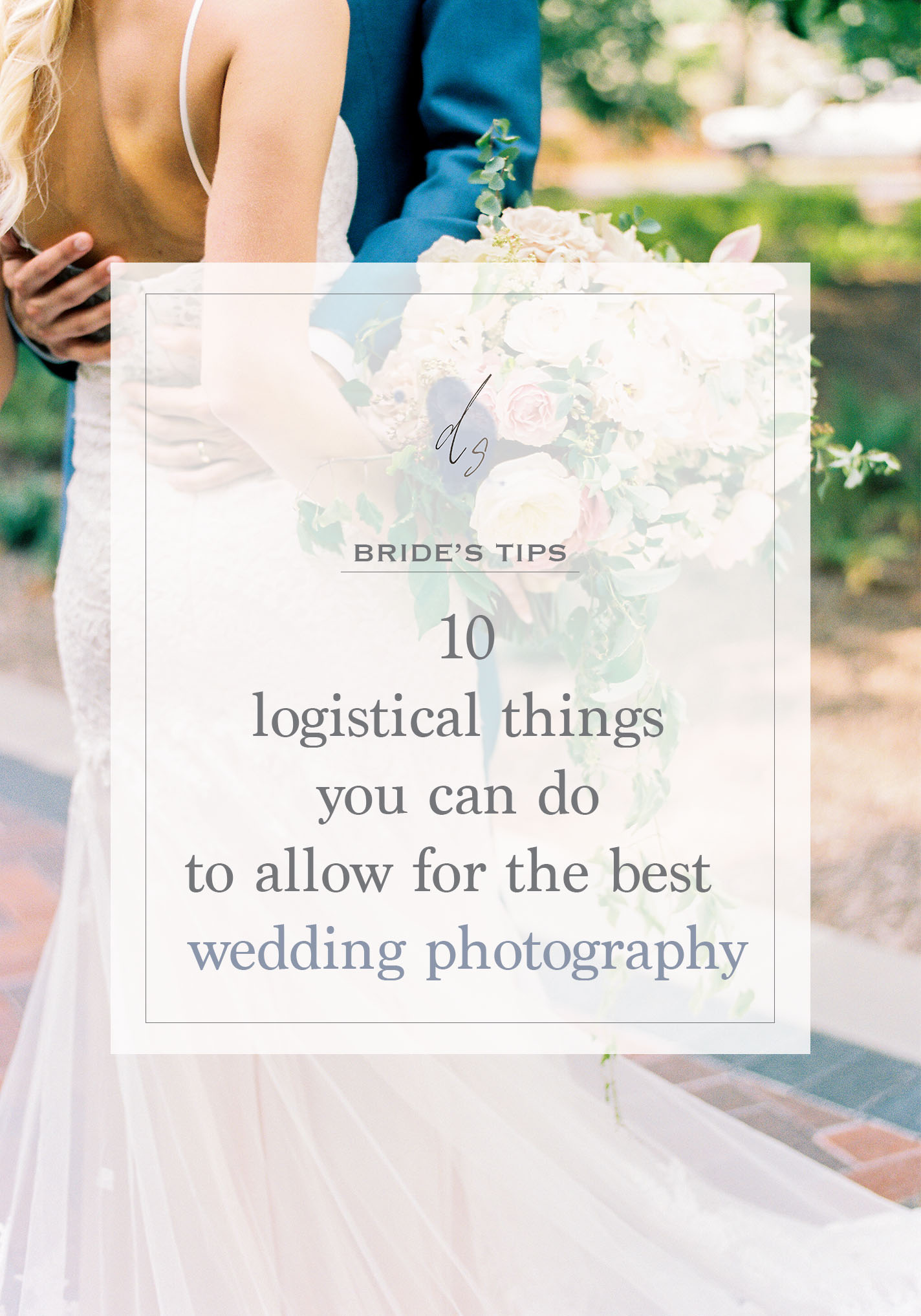 bride's tips, wedding planning, philadelphia fine art wedding photography, new york destination wedding photographer, dc wedding photographer