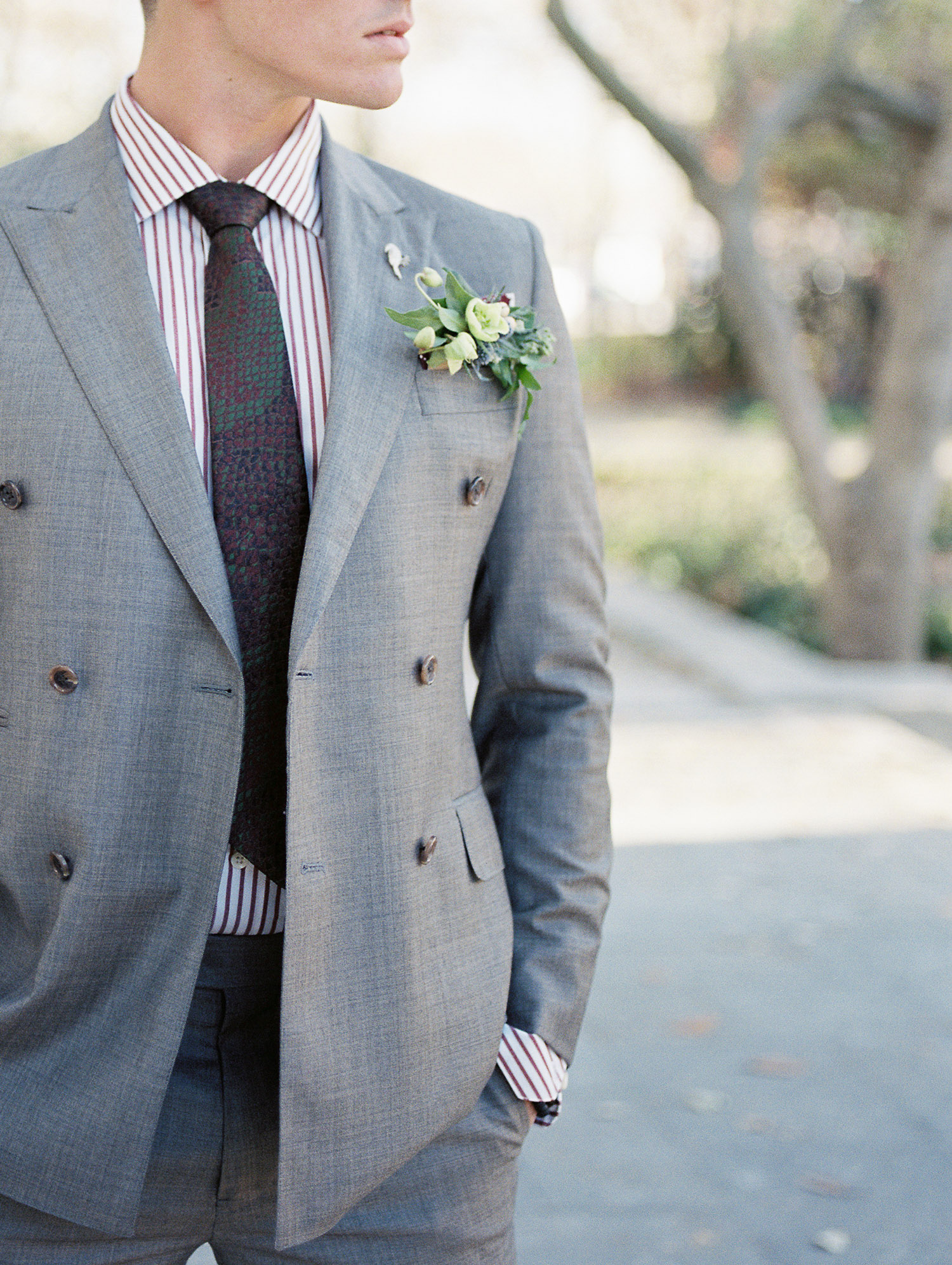 Enchanting Build Your Own Tuxedos Wedding Component - All Wedding ...